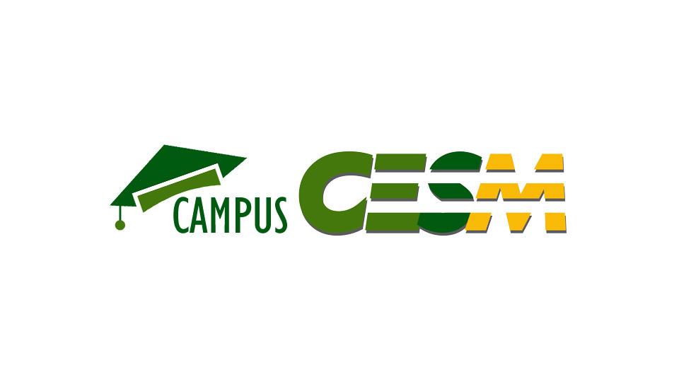 CESM_CAMPUS_03