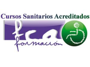 FCA 2