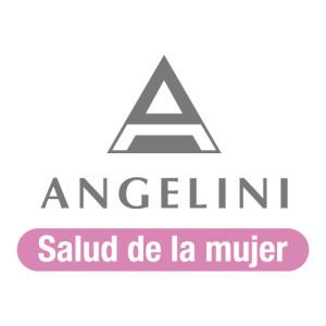 angelini_saluddelamujer