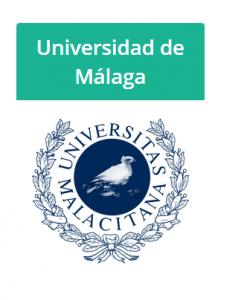 UNIVERSIDAD DE MALAGA3